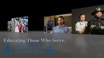 American Public Education University