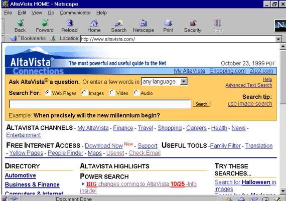 altavista-screenshot