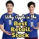 apple-best-retail-stock