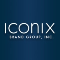 Iconix Is Down 80% YTD and Looks Dirt Cheap