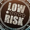 New Low Risk Special Situation Alert and NuPathe Update