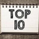 top-10-articles-thumb