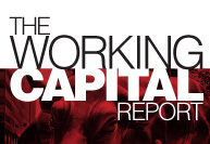 How Changes in Working Capital is Used