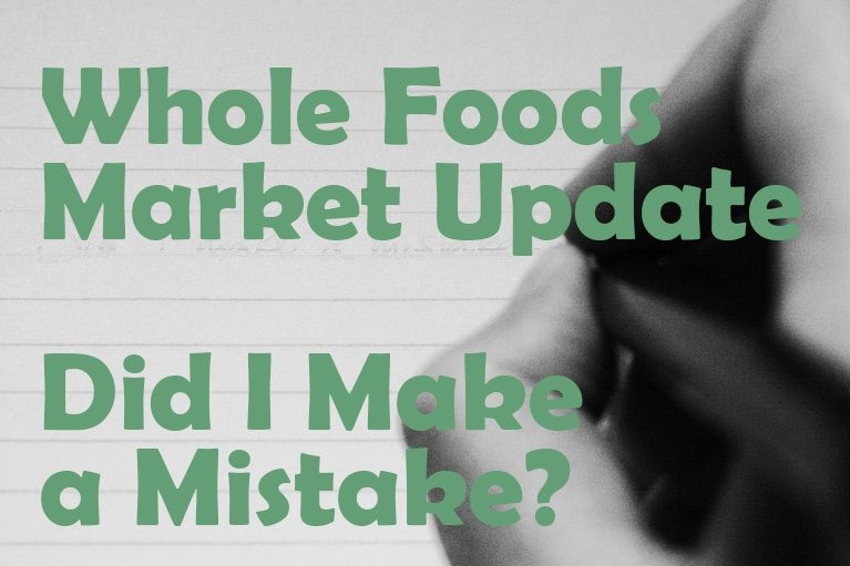 whole-foods-market-mistake-main Whole Foods Market