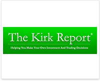 the kirk report